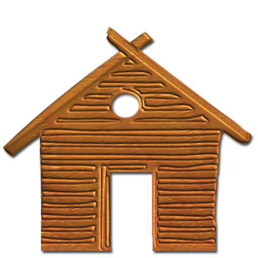 wooden-home2