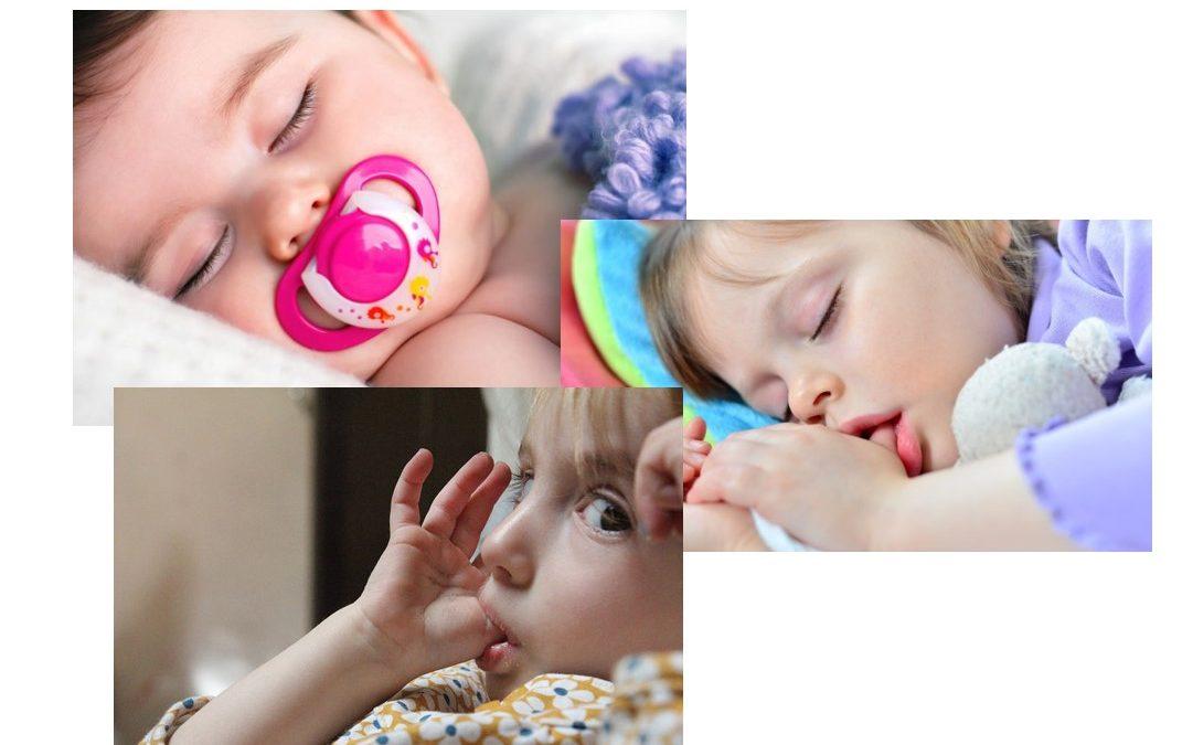 0 9 1071x675 - تأثیر منفی مکیدن انگشت و پستانک روی دندان کودکان