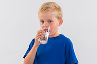 10 - ارتقاء سلامت دهان و دندان در دوران مدرسه
