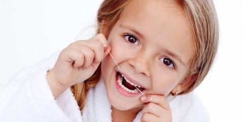 3 12 - سوالات والدین درباره سلامت دهان و دندان کودک