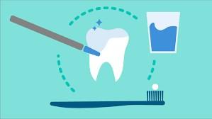 5 9 - سوالات والدین درباره سلامت دهان و دندان کودک
