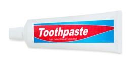 8 3 - ارتقاء سلامت دهان و دندان در دوران مدرسه