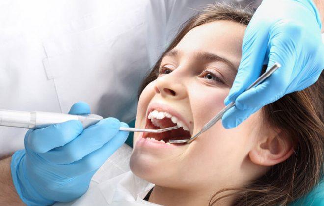 1 15 660x420 - پالپوتومی دندان شیری کودکان