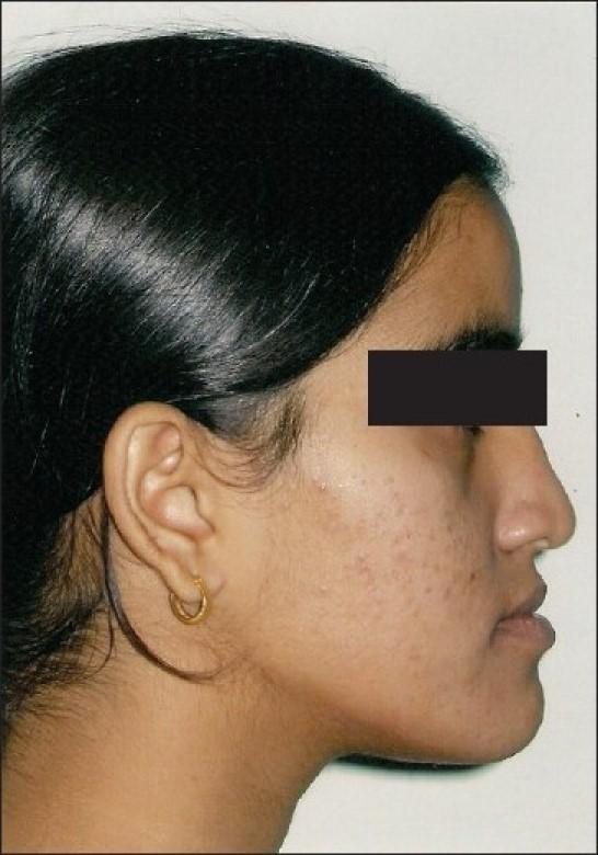 3 9 - جراحی فک و ارتودنسی