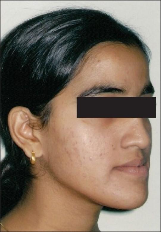 45 - جراحی فک و ارتودنسی