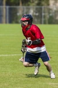 0 1 - ارتودنسی و فعالیتهای ورزشی