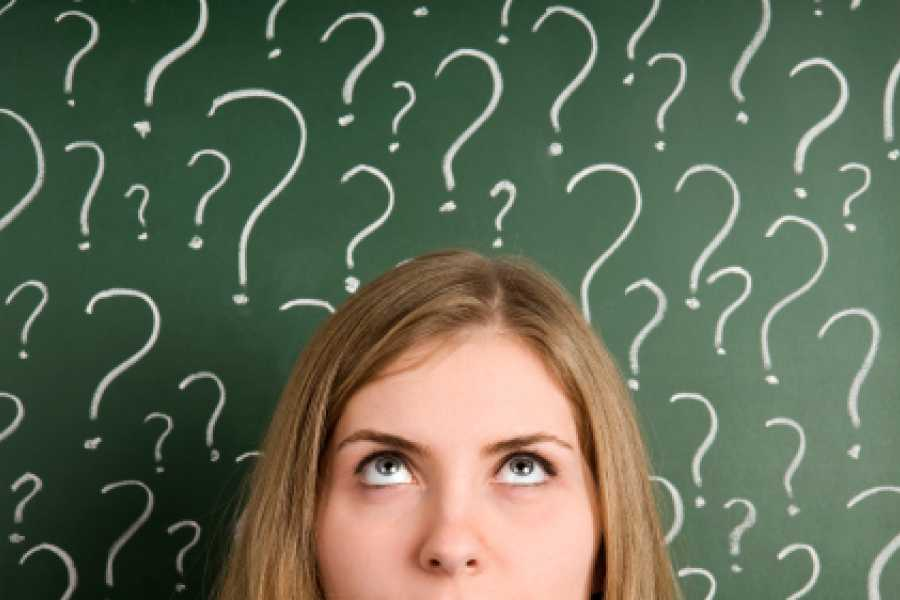 critical thinking resource for unsw students - باورهای نادرست در مورد ارتودنسی