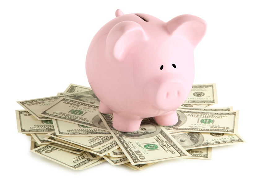 money for shark teeth - هزینه درمان ارتودنسی