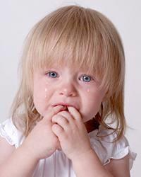 2 10 - حوادث دندانی در کودکان