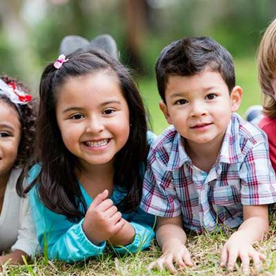 1 9 - کراس بایت در کودکان