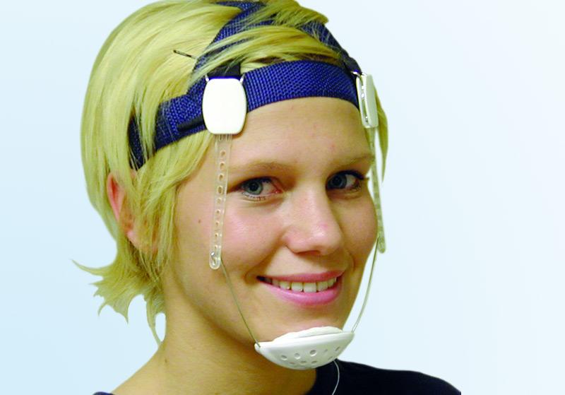vp 01 - چانه بند (Chin cup) در درمان ارتودنسی