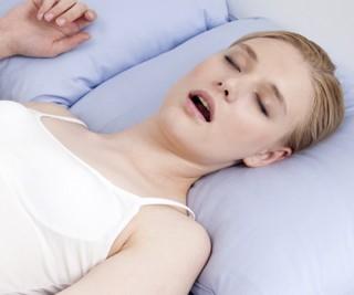 1 4 - تنفس دهانی در کودکان
