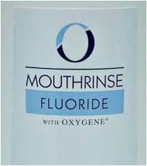6 1 - نقش دهانشویه ها در درمان ارتودنسی