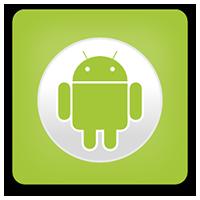دانلود نرم افزار برای Android