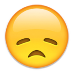 disappointed-face