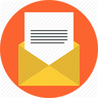 email mailing newsletter inbox mail marketing business letter envelope flat design icon 512 1 - email_mailing_newsletter_inbox_mail_marketing_business_letter_envelope_flat_design_icon-512