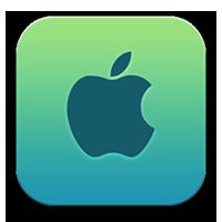 دانلود نرم افزار برای IOS