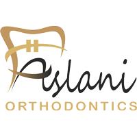 logo2e 1 - ارتودنسي دندان و شايعات موجود!