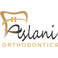 logo2e 1 - مشکل جلو زدگی دندان پس از ارتودنسی
