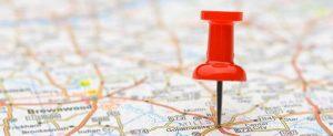 map pinpont bannera 1 300x123 - map-pinpont-bannera