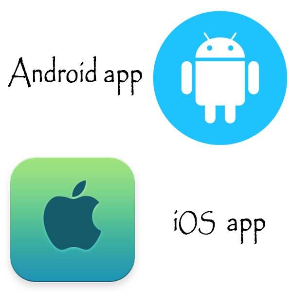 دانلود نرم افزار ارتودنسی برای Android و iOS