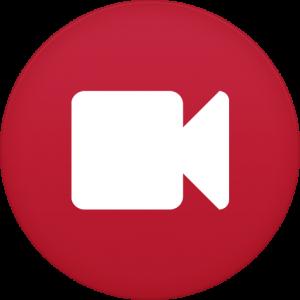 video camera icon 1 300x300 - video-camera-icon