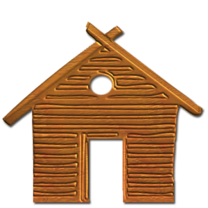 wooden home2 1 300x300 - wooden-home2