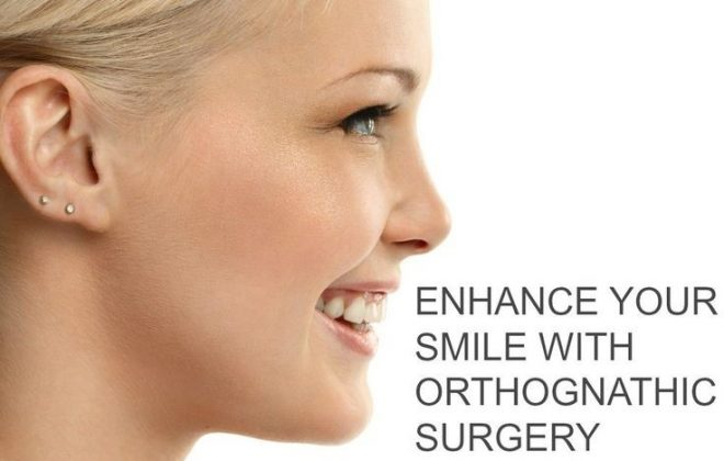 1 2 1 660x420 - مراقبتهای لازم پس از جراحی فک