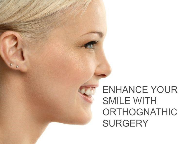 1 2 1 - مراقبتهای لازم پس از جراحی فک