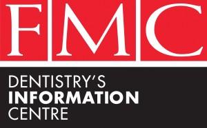 درباره فستیوالهای شرکت FMC در حوزه خدمات درمانی و صنعتی دندانپزشکی
