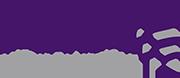 American_Medical_Association_(logo)