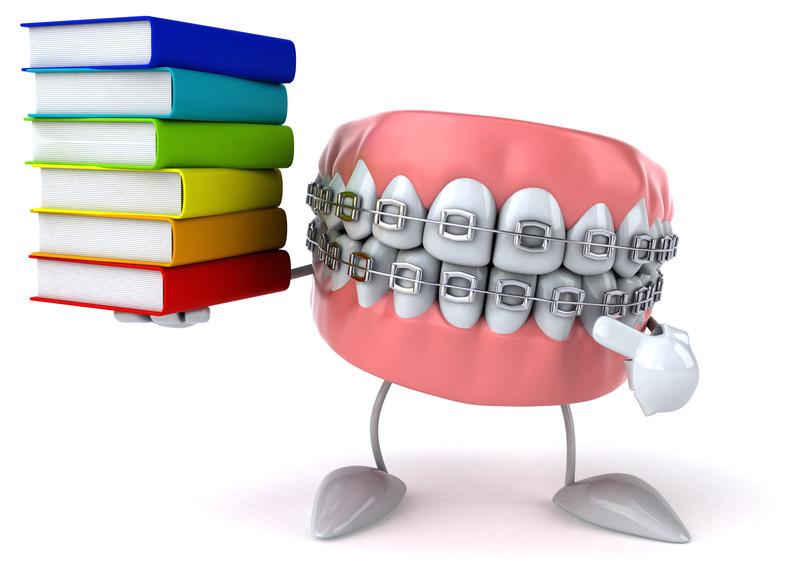 Smart Teeth - بهترين متخصص ارتودنسى كرج