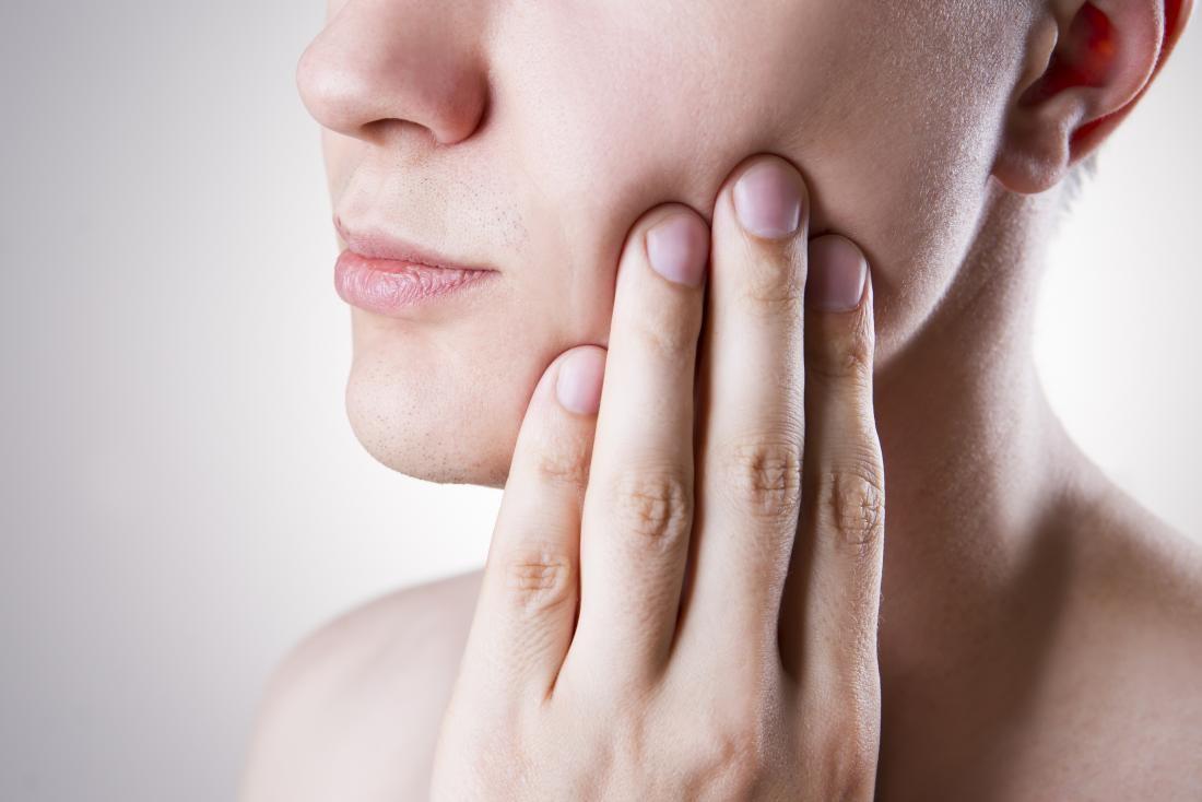 1 5 - دندان عقل و ارتودنسي