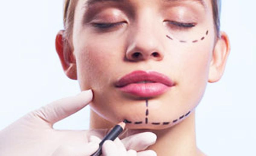 Oral and Maxillofacial surgery - جراحی فک و ارتودنسی