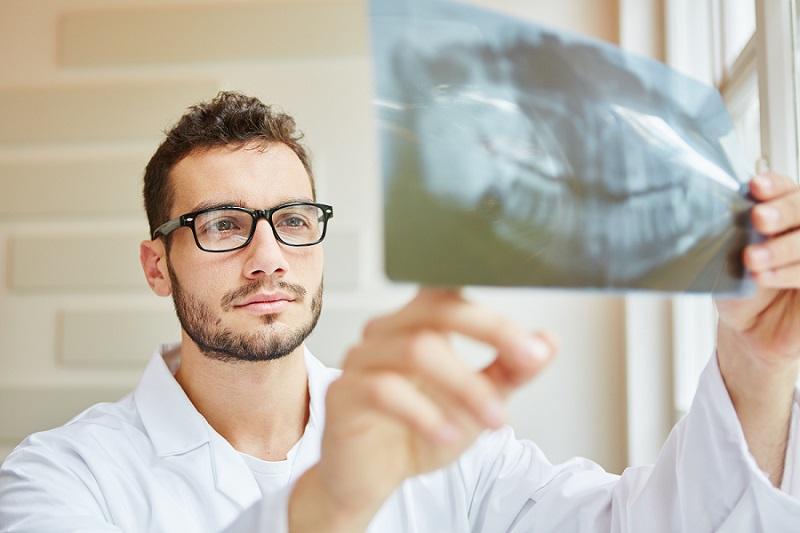 dentalconsultant - مشاوره ارتودنسى