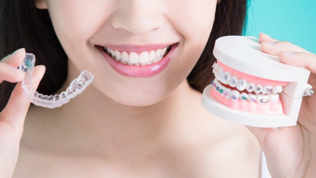 1 4 1200x675 - ارتودنسي دندان و گزينه هاى موجود