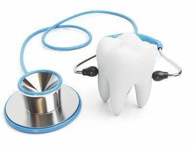 0 2 - فشار خون و دندانپزشکی