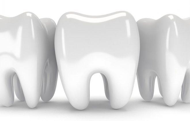 0 3 660x420 - روش های تقویت مینای دندان