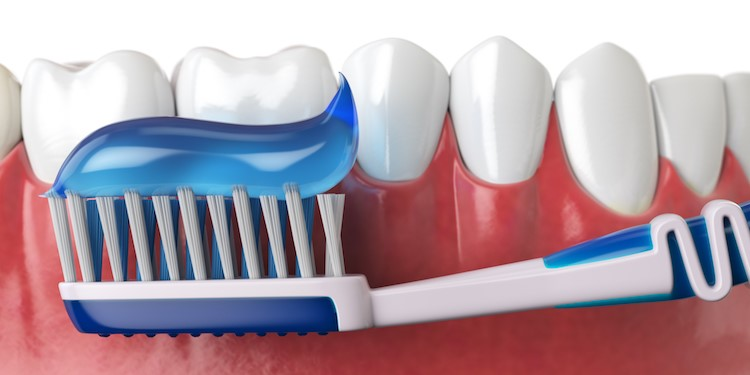 1 3 - روش های تقویت مینای دندان