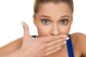 2 4 - خشکی دهان در ارتودنسی