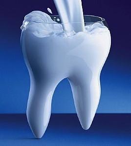 4 2 - روش های تقویت مینای دندان