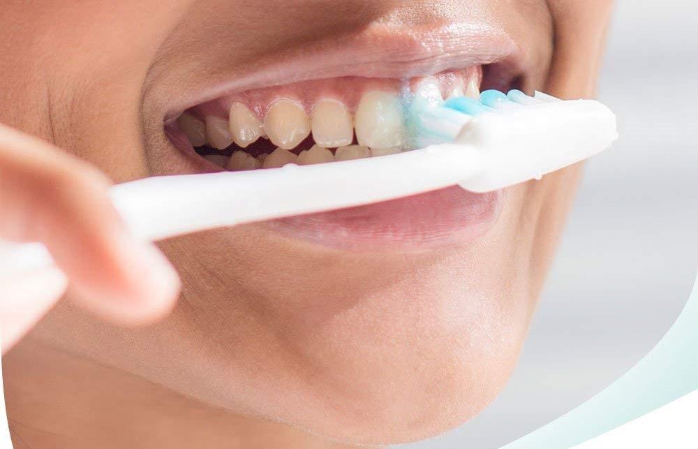5 1 - روش های تقویت مینای دندان