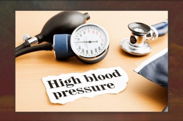 3 - ارتودنسی در بيماران فشار خون