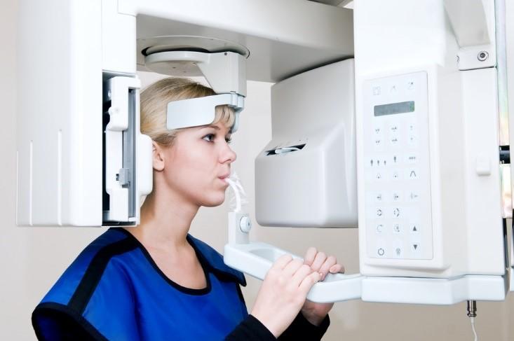 1 3 - پیشرفت های دانش ارتودنسی در جهت تسریع درمان