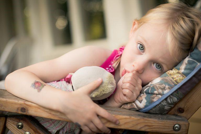 3 - عادات دهانی و مشکلات ارتودنسی