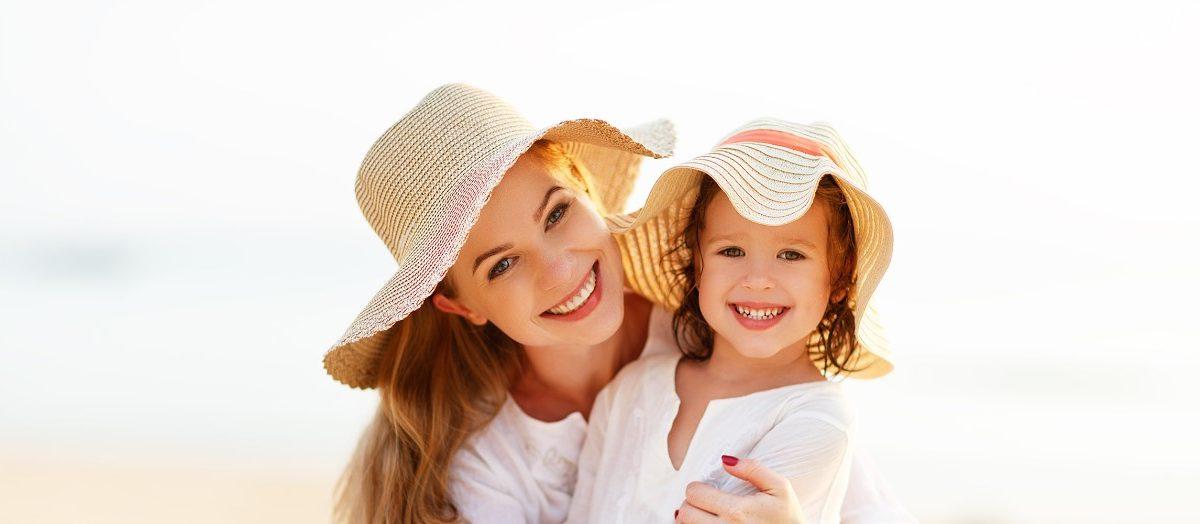0 1200x524 - آمادگی والدین برای آغاز درمان ارتودنسی کودکان