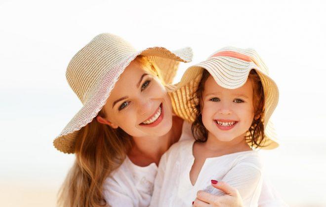 0 660x420 - آمادگی والدین برای آغاز درمان ارتودنسی کودکان