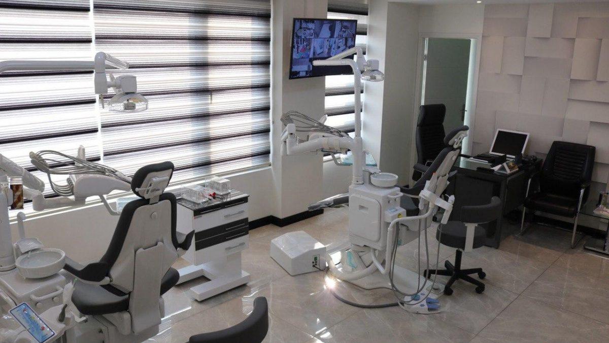 photo 2020 02 16 15 10 23 1200x675 - متخصص ارتودنسی در گیشا