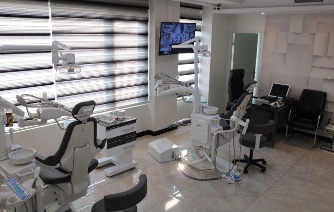 photo 2020 02 16 15 10 23 660x420 - متخصص ارتودنسی در گیشا