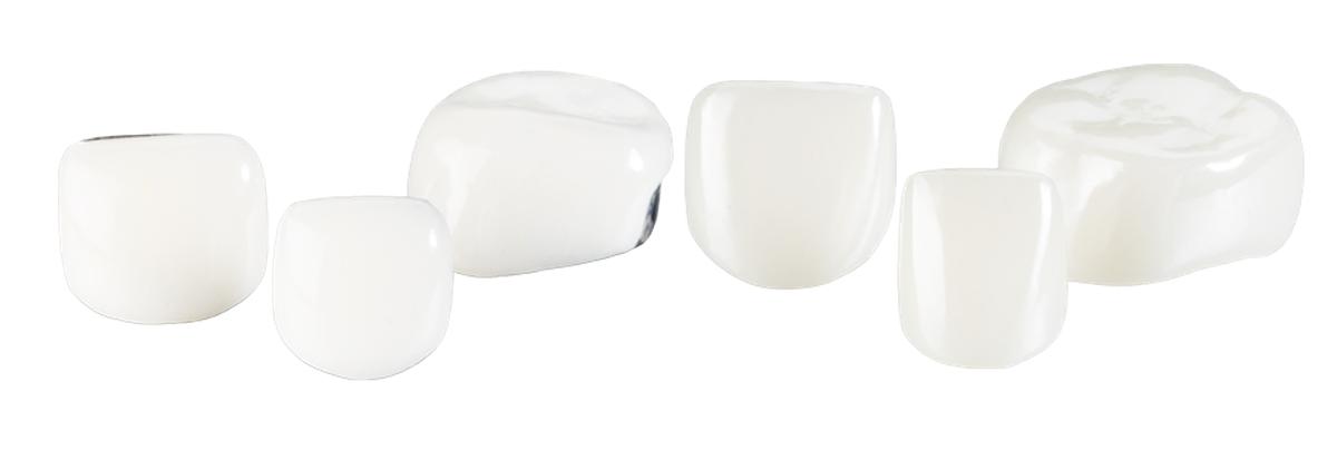 4 1200x404 - روکش دندان کودکان